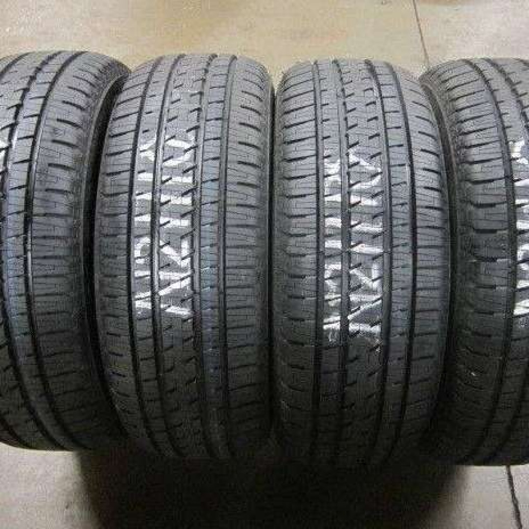 Check out these signs that you need new tires